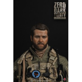 Zero Dark Thirty Devgru SquadronTeam  Leader