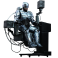 Robocop With Mechanical Chair 1/6th Diecast