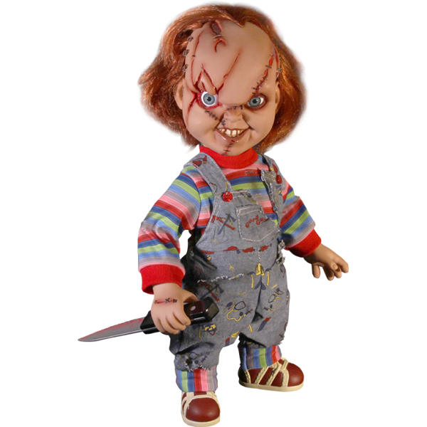 Toys R Us Chucky : Chucky cm brinquedo assassino childs play mezco