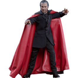 Ace Toys Dracula Christofer lee 1/6