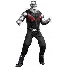 Toys Era Colossus  X-man 1/6