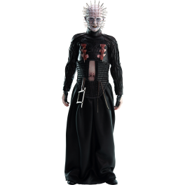 Three Zero Hellraiser III Pinhead 1/6