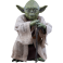 Hot  Toys Yoda  1/6 Star Wars