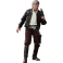 Star Wars - Episode Hans Solo 1/6th