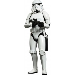 Force Toys Stormtrooper Star Wars