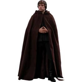 Hot Toys Luke Skywalker Return of the Jedi 1/6