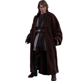 Hot Toys Anakin Skywalker 1/6