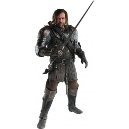 Threezero Game of Thrones Sandor Clegane The Hound