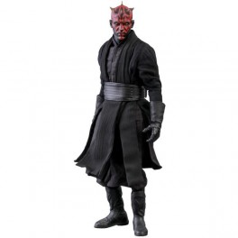 Hot Toys Darth Maul 1/6