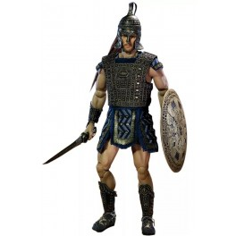 Pangaea  1/6 Troia Greek General Hector