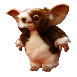 Trick or Treat Studios Gremlins 1/1  Gizmo
