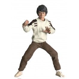 Star Toy /6 Scale HK Police Jackie Chan